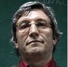 Photo of Riccardo Bellofiore
